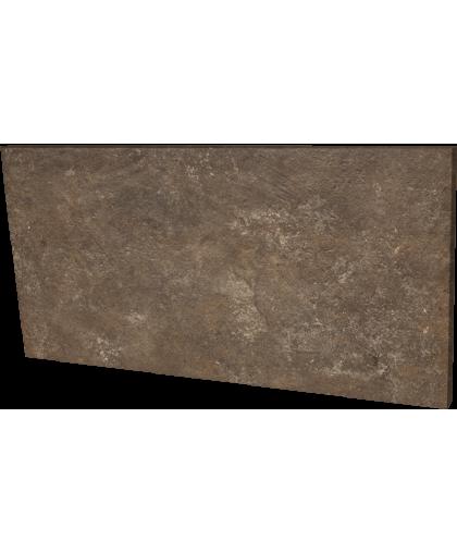 Иларио / Ilario Brown under stair (подступенок) 300 х 148