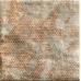 Мандала / Mandala Brown 200 х 200 (под заказ)