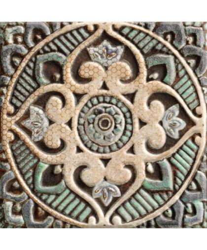Мандала / Mandala Decor (под заказ)