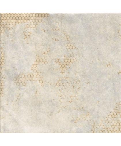 Мандала / Mandala White 200 х 200 (под заказ)