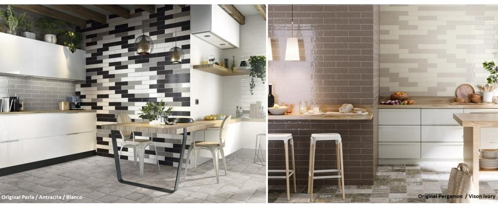 Original (kitchen) / Ориджинал
