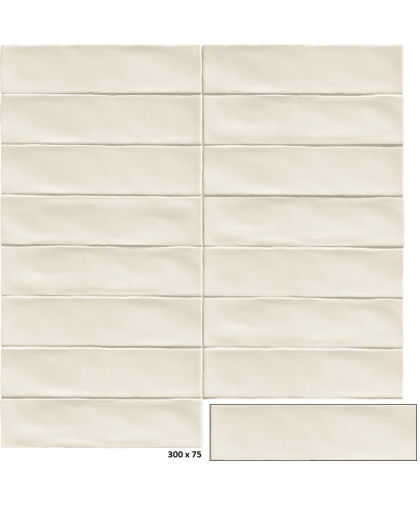 Ориджинал / Original Vison Ivory 300 х 75