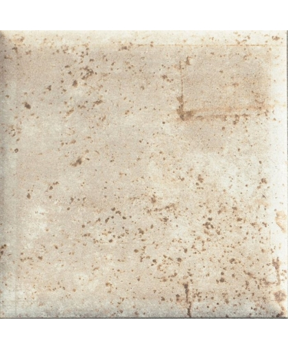 Тин Тайл / Tin Tile Cream 200 х 200 (под заказ)