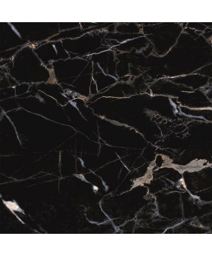 Arina / Арина черный (TFU03ARA200) 418 х 418