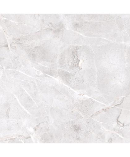 Olimpia / Олимпия белый (TFU03OLP004) 418 х 418