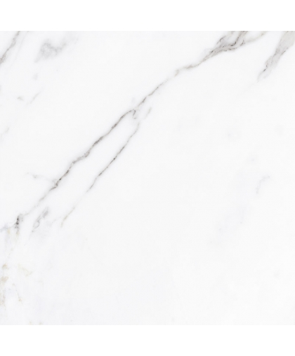 Calacatta / Калакатта (GFU04CLC00R) RT 600 х 600