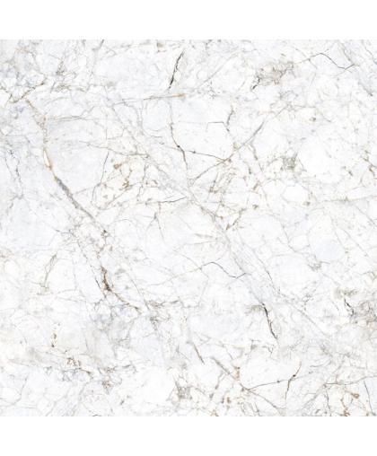 Canica / Каника белый (GFU04CAN00R) RT 600 х 600