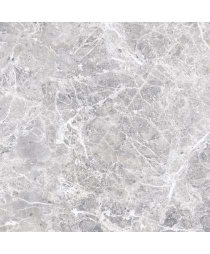 Canica / Каника серый (TFU04CNC007) 610 х 610