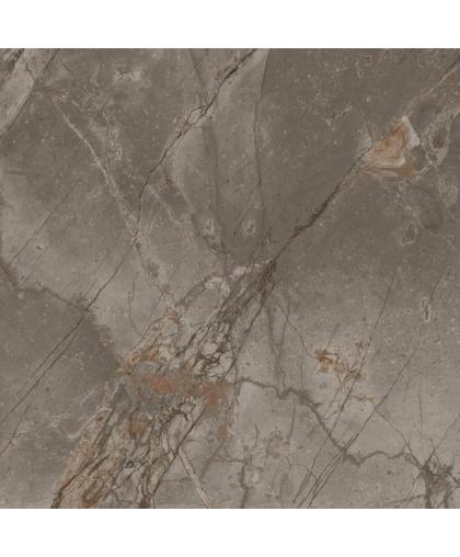 Аллюр / Allure Grey Beauty Lappato RT 590 х 590
