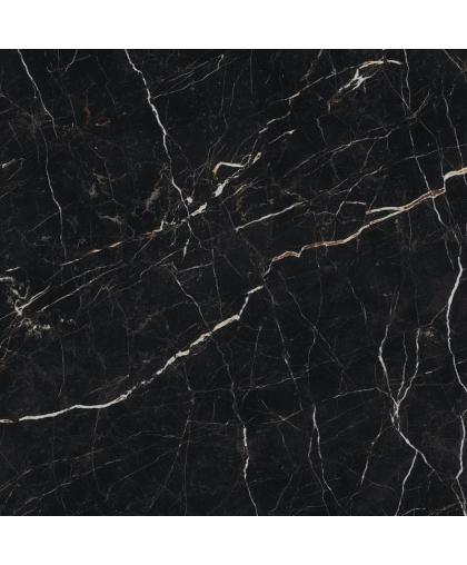 Аллюр / Allure Imperial Black Lappato RT 590 х 590