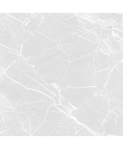 Daikiri / Дайкири белый 420 х 420