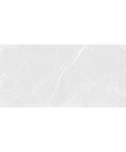 Daikiri / Дайкири белый 600 х 300