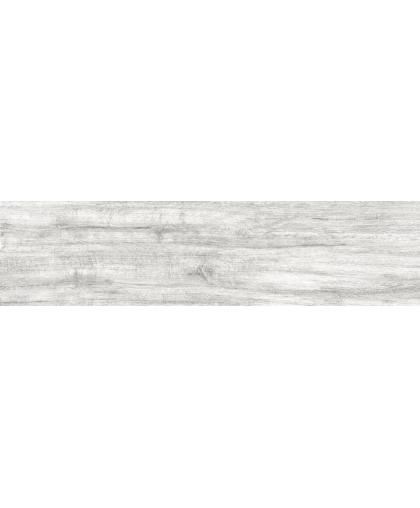 Elm / Вяз GP серый 600 х 151