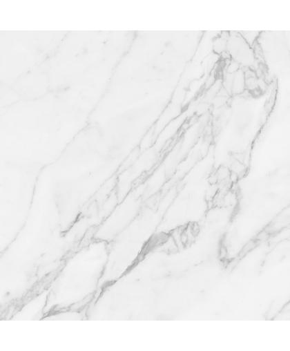 Marble / Марбл G белый 420 х 420
