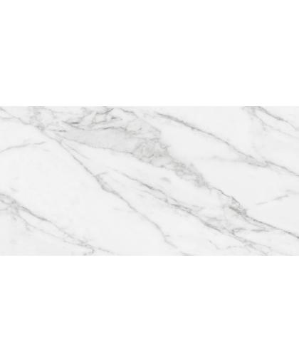 Marble / Марбл белый 600 х 300