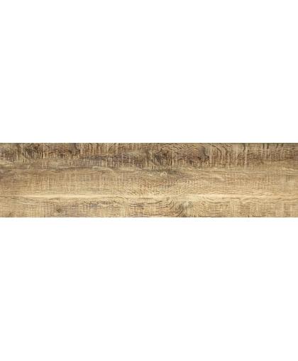 Oak / Дуб GP палевый 600 х 151