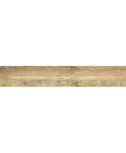 Oak / Дуб GP палевый 600 х 100 (под заказ)
