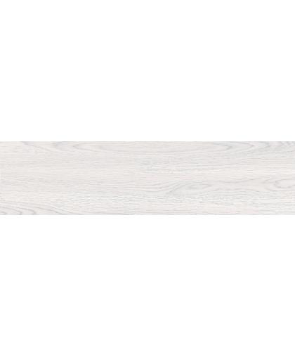 Oak / Дуб GP белый 600 х 151