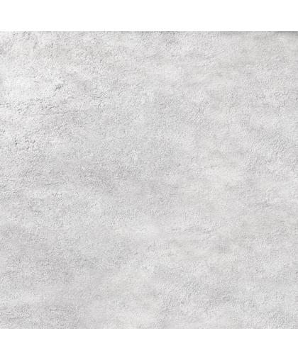 Scarlett / Скарлетт G серый 420 х 420