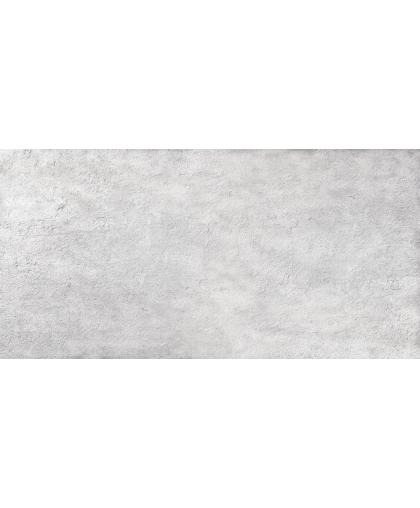 Scarlett / Скарлетт серый 600 х 300