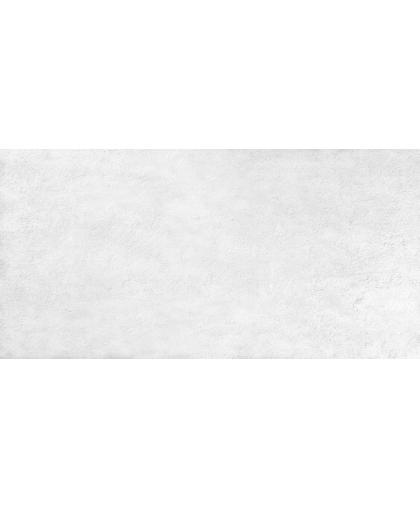 Scarlett / Скарлетт светло-серый 600 х 300