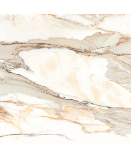 Калакатта Голд / Calacatta Gold Poler RT 1197 x 1197 (под заказ)