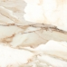 Калакатта Голд / Calacatta Gold RT 597 x 597 (под заказ)