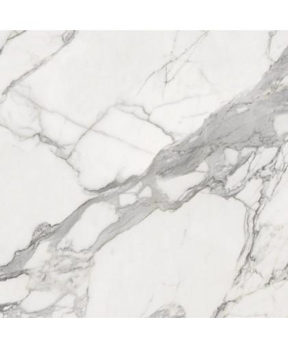 Калакатта Уайт / Calacatta White RT 1197 x 1197 (под заказ)