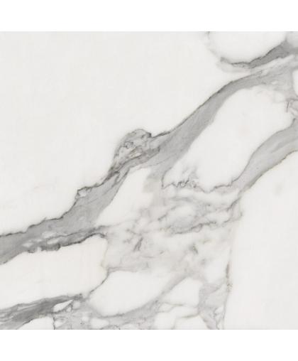 Калакатта Уайт / Calacatta White RT 597 x 597 (под заказ)