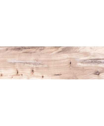Antiquewood / Антиквуд бежевый 598 x 185