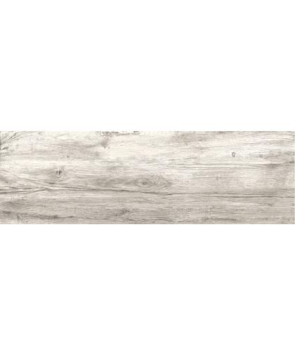 Antiquewood / Антиквуд серый 598 x 185