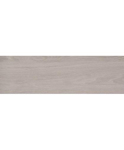 Ашенвуд / Ashenwood Grey 598 x 185