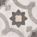 Carpet / Карпет пэчворк многоцветный 298 х 298