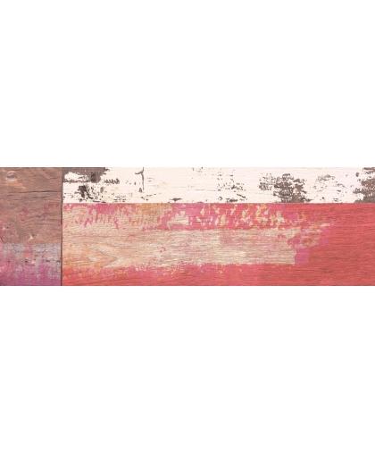Colorwood / Колорвуд многоцветный 598 x 185