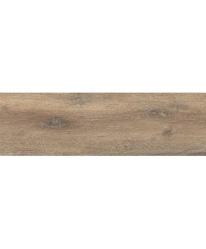 Фрэнчвуд / Frenchwood Brown 598 x 185