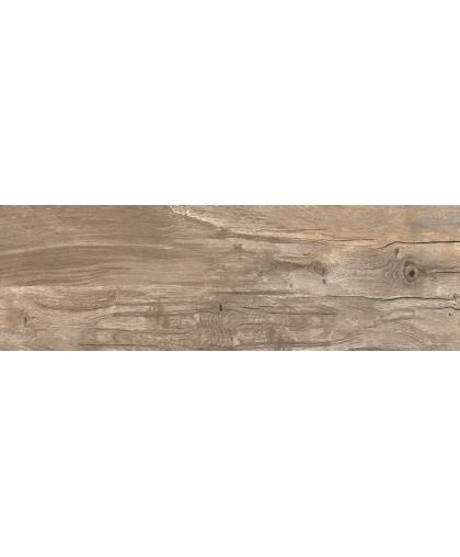 Harbourwood / Харборвуд серый 598 x 185