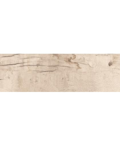 Harbourwood / Харборвуд светло-бежевый 598 x 185