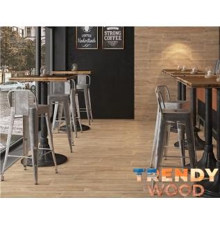 Industrialwood / Индастриалвуд