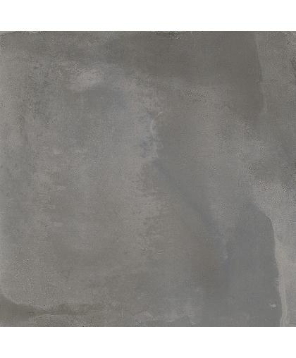 Loft / Лофт серый темный 420 х 420