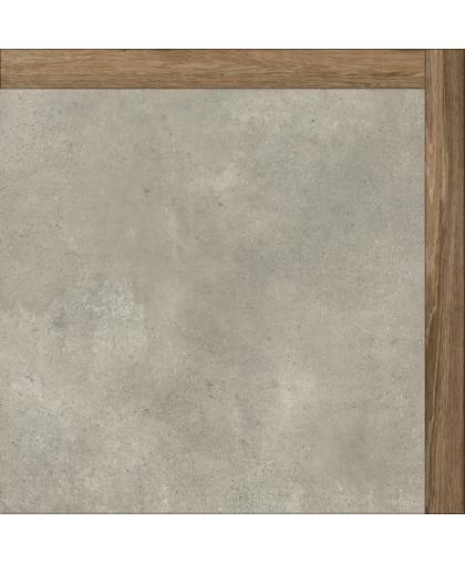 Madison / Мэдисон серый 420 х 420