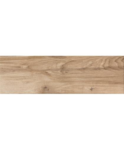 Maplewood / Мейплвуд бежевый 598 x 185