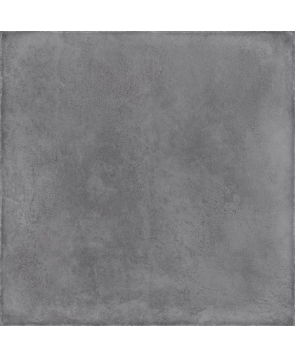 Motley / Мотли темно-серый 298 х 298