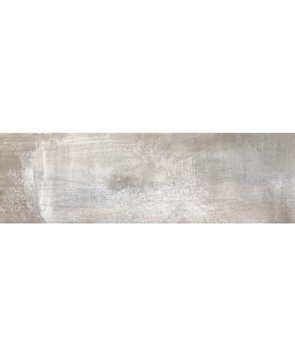 Northwood / Нордвуд белый 598 x 185