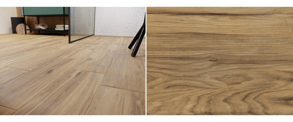 Organicwood / Органиквуд