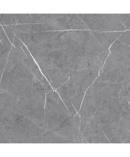 Oriental / Ориентал серый 420 х 420