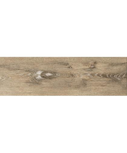 Patinawood / Патинавуд коричневый 598 x 185
