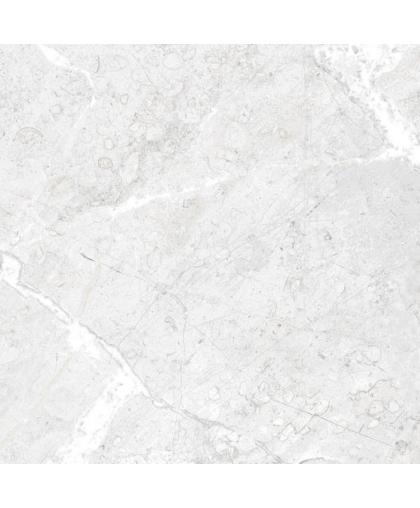 Queen / Квин белый 420 х 420