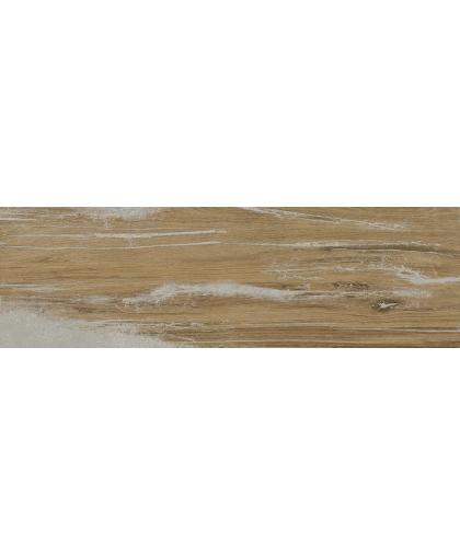 Rockwood / Роквуд коричневый 598 x 185