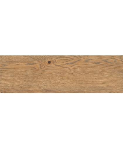 Royalwood / Роялвуд бежевый 598 x 185 (Россия)