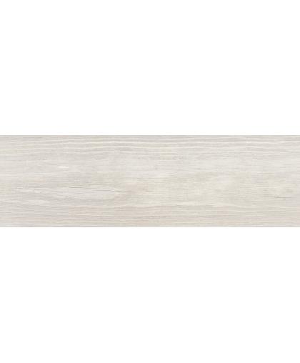 Finwood / Финвуд белый 598 x 185 (Россия)